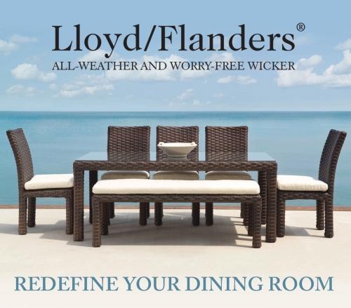lloydflanders beach themed furniture stores