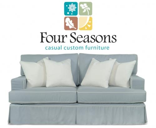 Vero Beach Furniture Store Sunshine Casual Furniture