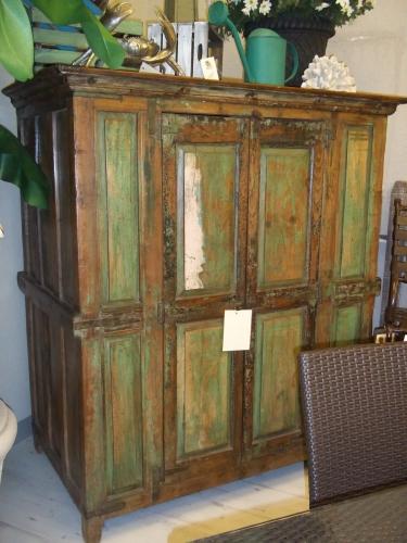 Reclaimed Wood Furniture Vero Beach 39 S Sunshine Furniture
