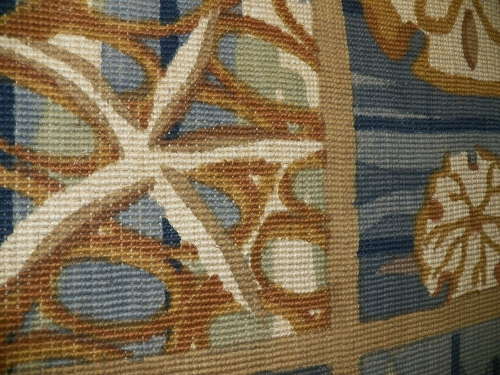 Vero Beach S Sunshine Furniture Area Rugs