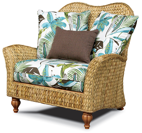 Sunshine Furniture Home Interior Design