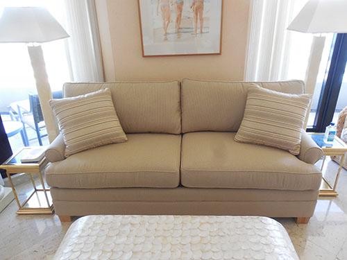 Furniture repair vero beach fl vrbo
