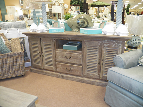 Charmant Sunshine Furniture