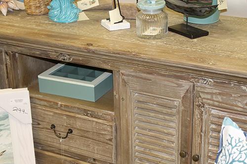 Plasma Television Stands Vero Beach S Sunshine Furniture