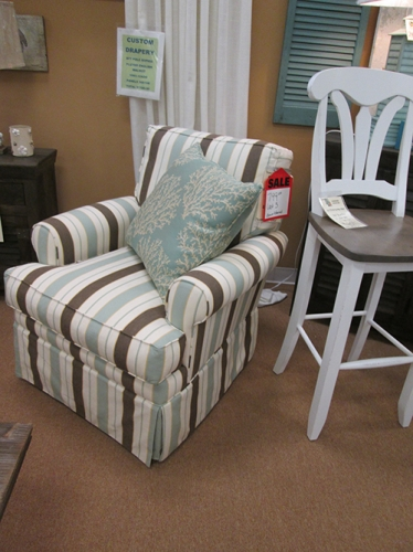 Half Price Furniture Sale Items