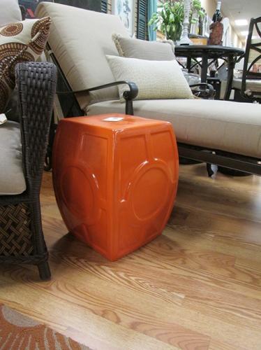 Garden Stools Vero Beach 39 S Sunshine Furniture