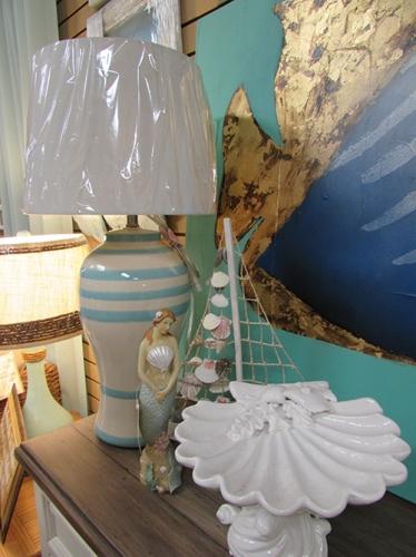 Vero Beach S Sunshine Furniture Accessories