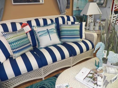 Vero Beach Furniture Sale - Half Price Sale Items