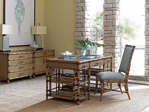 Desks Vero Beachs Sunshine Furniture