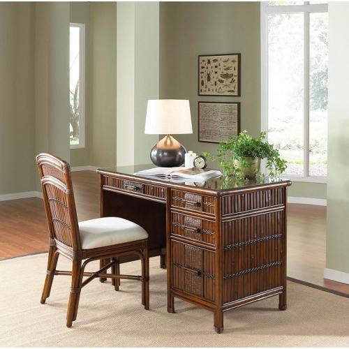 Desks Vero Beach S Sunshine Furniture