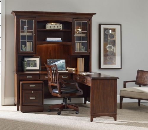 Home Office Furnishings Office Desks For Home By Hooker Html Autos Weblog