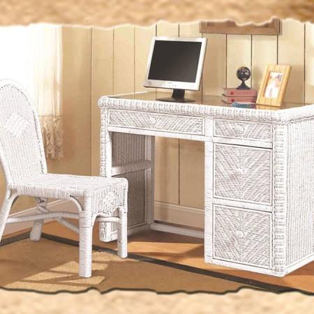Best Patio Furniture Brands 2016 News Wilkinskennedy Com