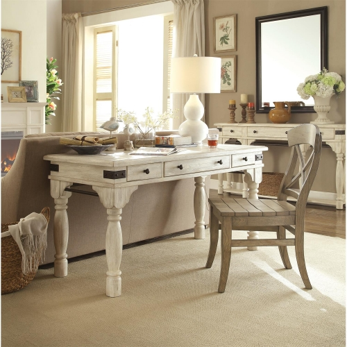 Desks Vero Beach's Sunshine Furniture
