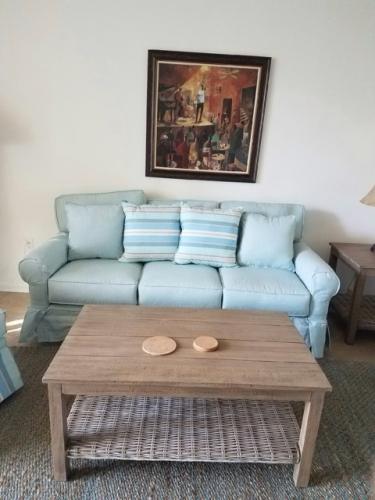 Furniture Store In Vero Beach Sunshine Furniture