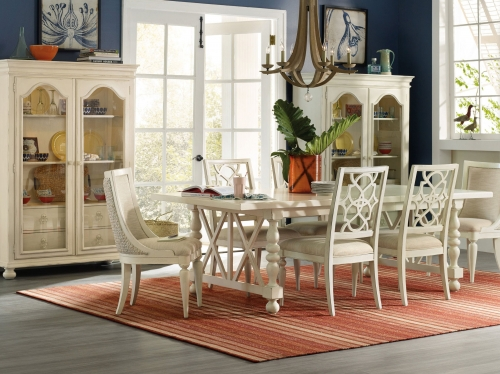 Occasional Tables Vero Beach S Sunshine Furniture