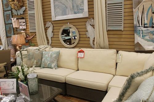 Vero Beach S Sunshine Furniture Rattan Wicker Patio Lanai Pool Bedroom Living Room