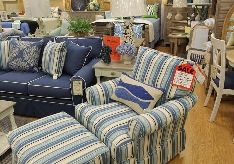 100 Vero Beach Furniture Store Sunshine Sunshine Furniture Vero Beach Fl Groupon Coastal