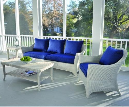 Vero beach furniture store sunshine casual furniture for Ensemble patio liquidation