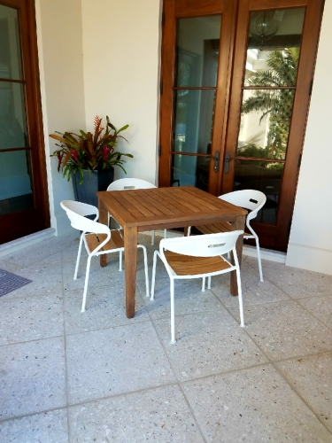 Patio Furniture Stores In Vero Beach Fl