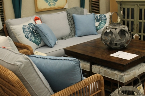 Vero Beach Furniture Sale Half Price Sale Items