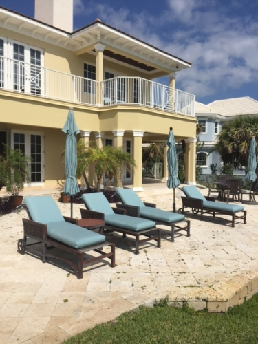 Outdoor Furniture  Vero Beach. Patio Furniture Store. Wrought Iron Patio Furniture Durability. Patio Furniture Strapping Replacement. Buy Patio Chair Straps. White Outdoor Patio Table And Chairs. Samsonite Patio Furniture Replacement Slings. Patio Dining Sets Canada. Outside Inside Patio Furniture