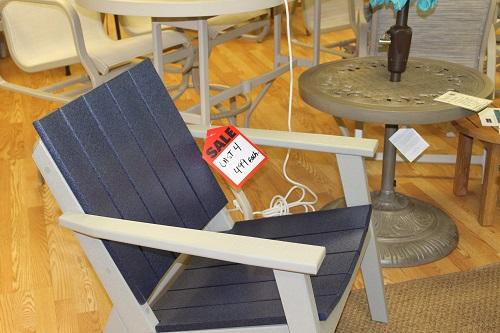 furniture sale antique half price furniture sale items vero beach